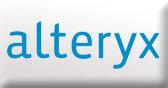 Alteryx | Insight Dimensions GmbH