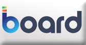 Board Deutschland GmbH