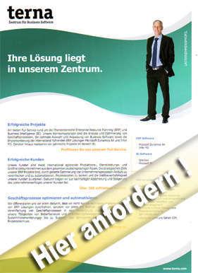 terna1-brochure-bi
