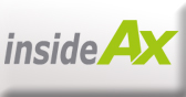 InsideAX GmbH