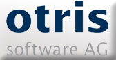 otris software AG