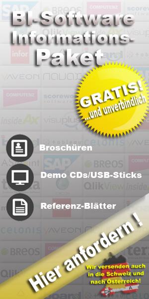 Gratis BI-Software Infopaket hier anfordern!
