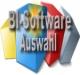 Redaktion BI-Software-Auswahl